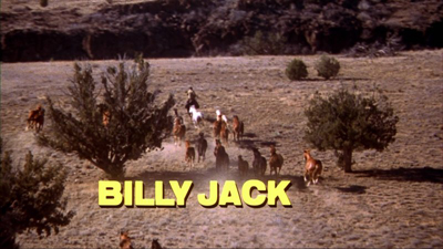 Title billy jack blu-ray.jpg