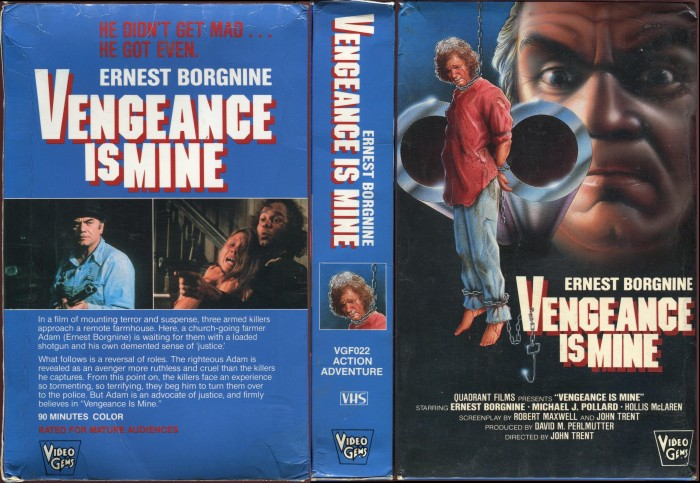 VENGEANCE IS MINE (BB).jpg