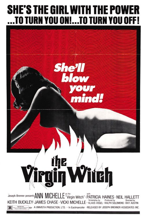 Virgin witch 1972.jpg