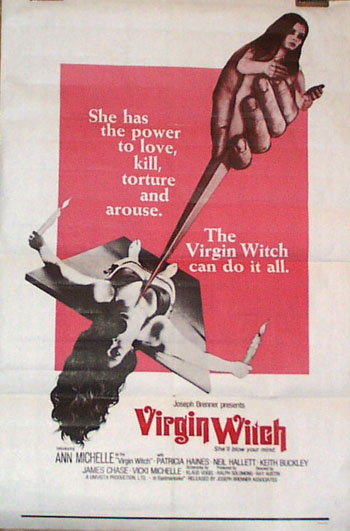 Virgin witch 2 1972.jpg