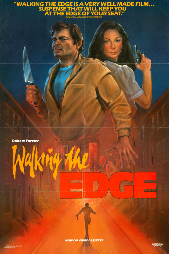 Walking the edge poster 01.jpg