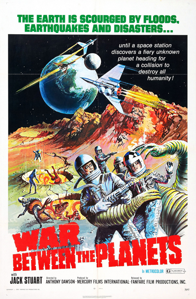 War between planets poster 01.jpg