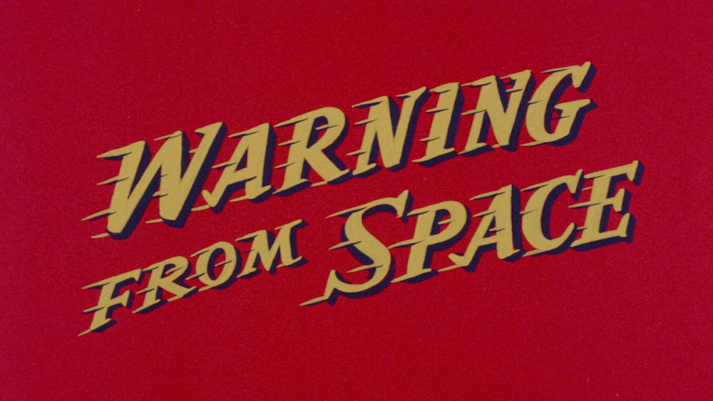 Warning from space.jpg