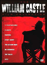 William-castlecollectiondvd.jpg