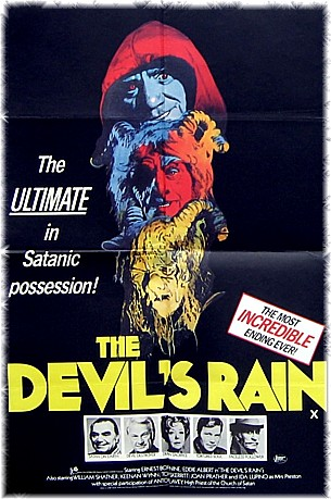 William Shatner DevilsRain Poster01.jpg