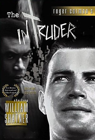 William Shatner Intruder DVD01.jpg