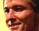 Williamsmith.jpg