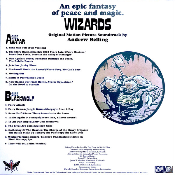 Wizards2ost.jpg