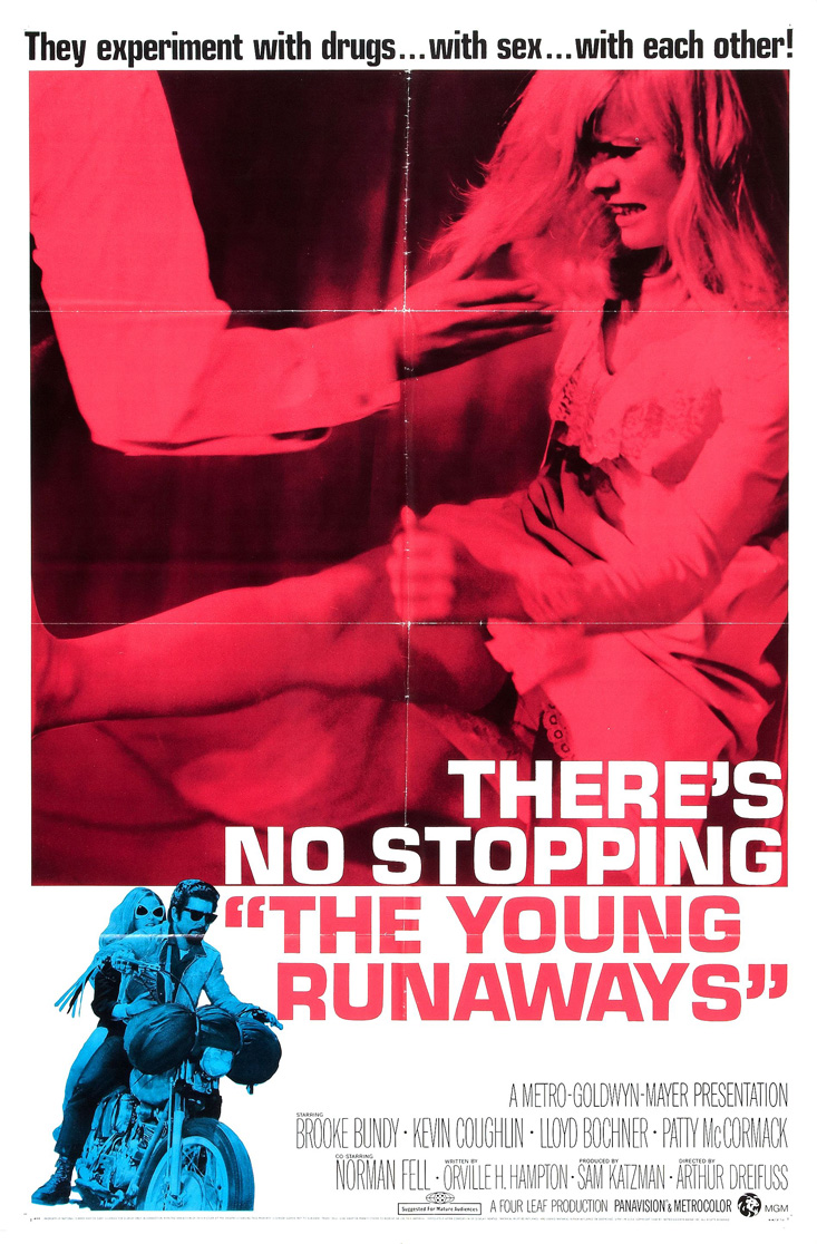 Young runaways poster 01.jpg