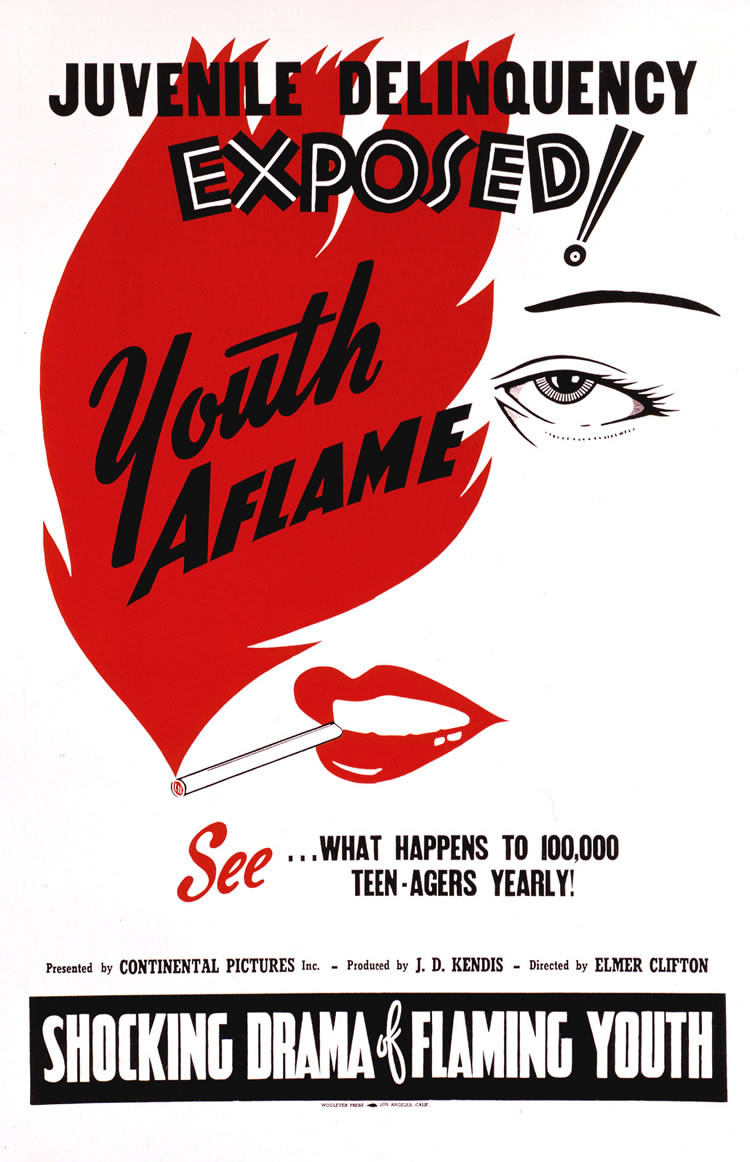 Youth aflame 1944.jpg