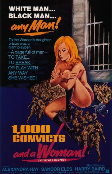 1000 convicts and a woman 1971.jpg