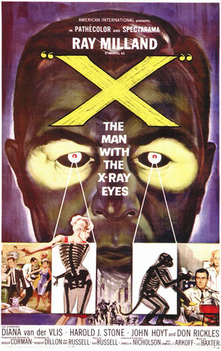 144080~X-The-Man-with-the-X-Ray-Eyes-Posters.jpg