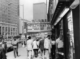 1970s-times-square-new-york-porn.jpg