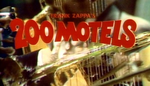 200 Motels DVD.jpg