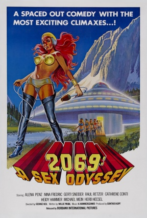 2069 a sex odyssey trailer