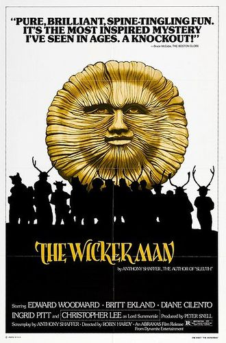 396px-The Wicker Man US.jpg