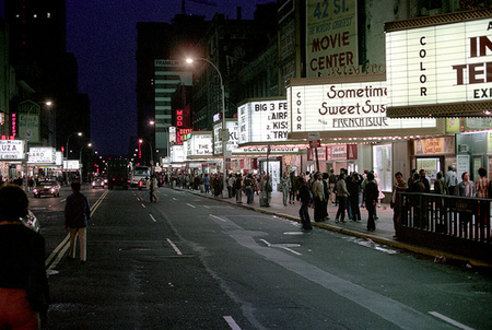 42nd Street. Courtesy Nick DeWolf.png
