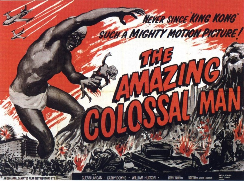 AMAZING COLOSSAL MAN-The.jpg
