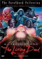 A virgin among the living dead dvd cover 1.JPG