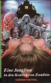 A virgin among the living dead vhs cover 1.jpg
