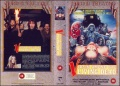 A virgin among the living dead vhs cover 4.jpg
