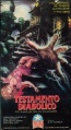 A virgin among the living dead vhs cover 5.jpg