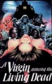 A virgin among the living dead vhs cover 6.jpg