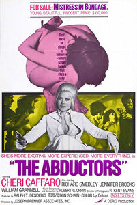 Abductors poster 01.jpg
