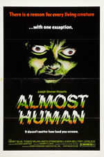 Almost human poster2.jpg
