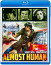 Almosthumanaltcover.png