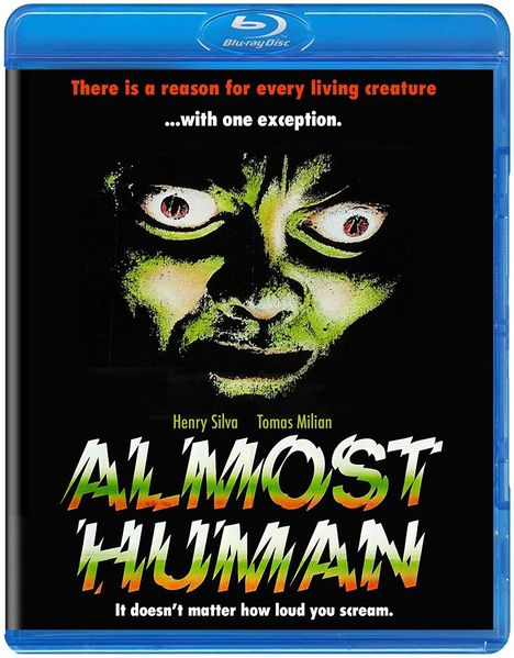 File:Almosthumanbluray.jpg