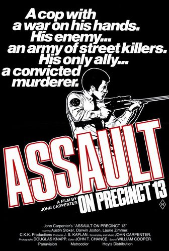 Assault13post3.jpg