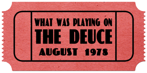 Aug78ticket.png