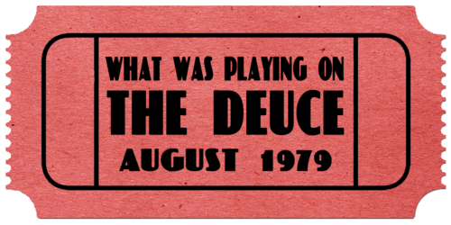 Aug79ticket.png