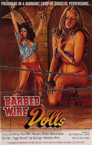 Barbed wire dolls 1975.jpg
