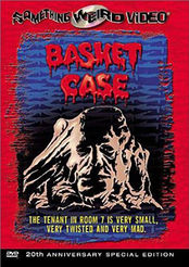 Basketcasedvd1.jpg