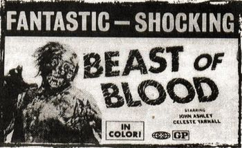 Beast of blood 1 1971.JPG