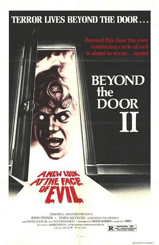 Beyond the door 2 aka shock 1977.jpg