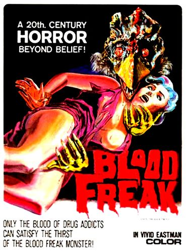 Blood Freak poster.jpg