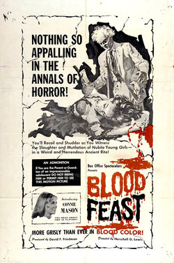 Blood feast 1963.jpg