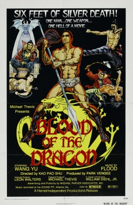 Blood of dragon poster 01.jpg