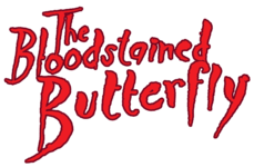 Bloodbutterflytop.png