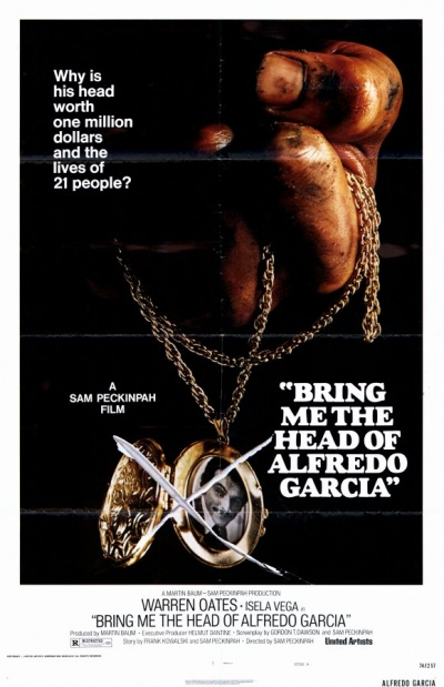 Bring me the head of alfredo garcia 4 1974.jpg