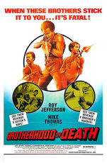 Brotherhood of death poster 01.jpg