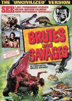 Brutes-and-savages.jpg