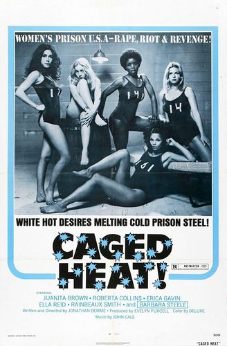 Caged heat 1974.jpg