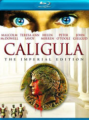 Caligulabludvd.jpg