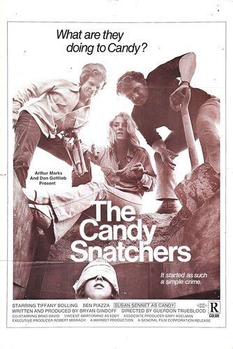 Candy snatchers poster 01.jpg