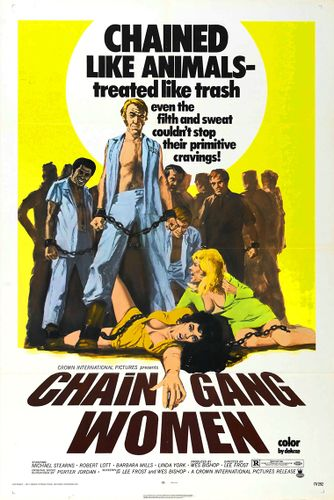 Chain gang women poster 01.jpg