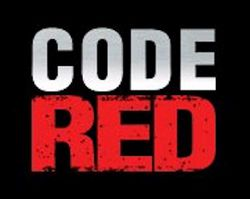 Code Red Video Guide